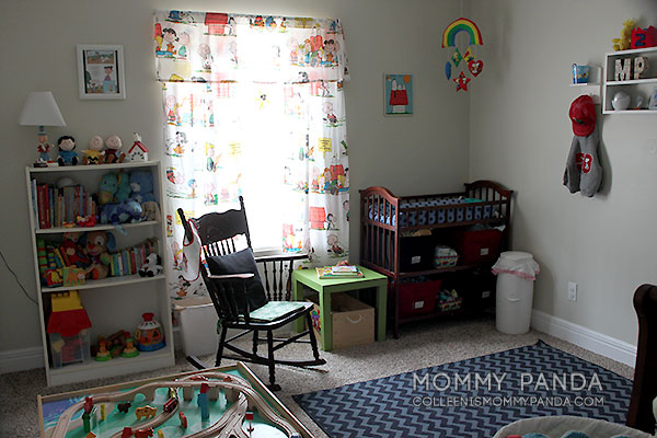 mommy-panda-blog-ks-house-tour-peanuts-nursery1