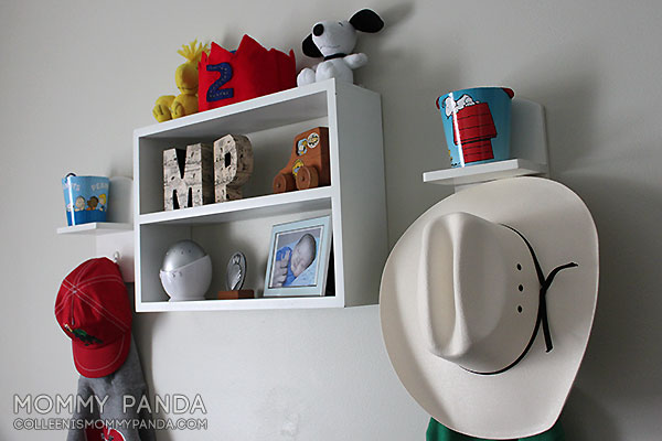 mommy-panda-blog-ks-house-tour-peanuts-nursery2