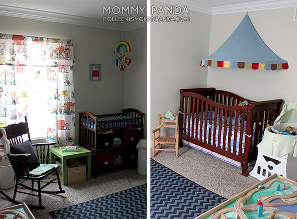 mommy-panda-blog-ks-house-tour-peanuts-nursery3