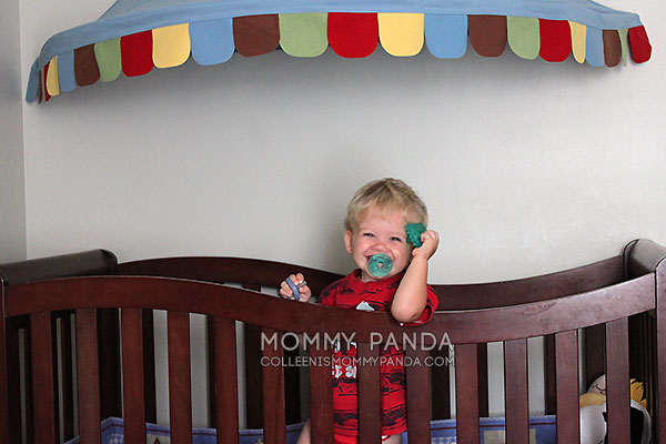 mommy-panda-blog-ks-house-tour-peanuts-nursery6