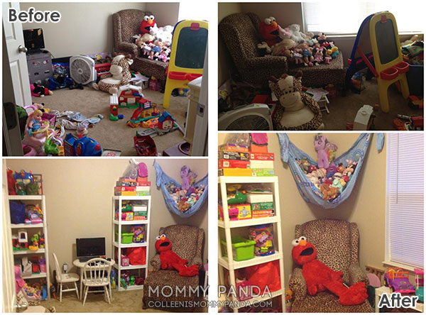 mommy-panda-blog-organized-playroom1