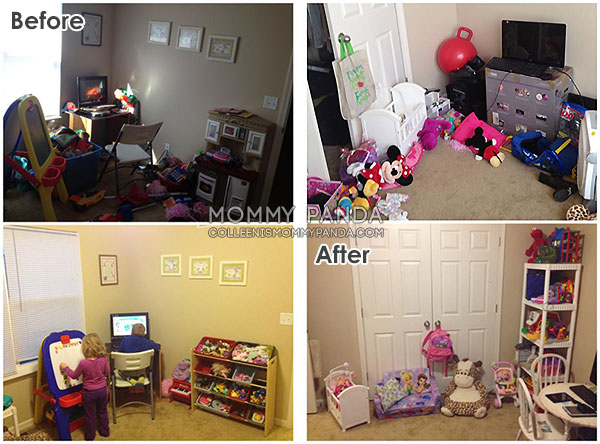 mommy-panda-blog-organized-playroom2