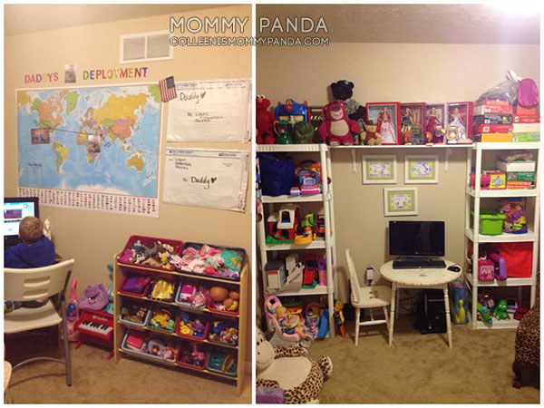 mommy-panda-blog-organized-playroom3