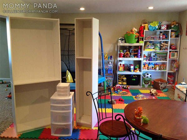 mommy-panda-blog-organized-playroom4