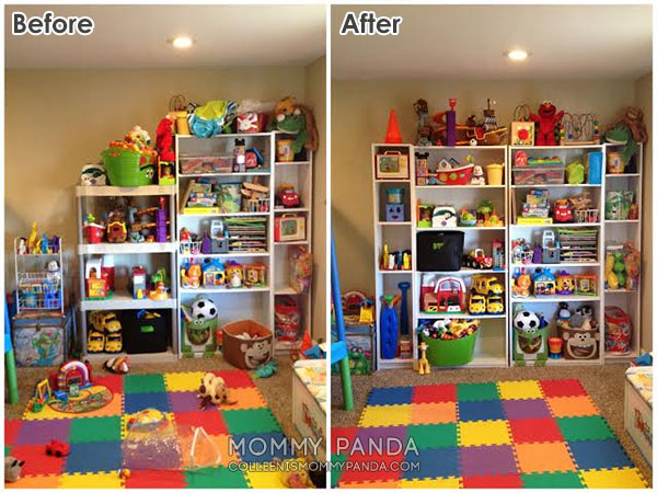 mommy-panda-blog-organized-playroom5