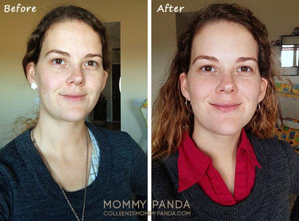 mommy-panda-blog-reviews-valentia-even-glow-serum