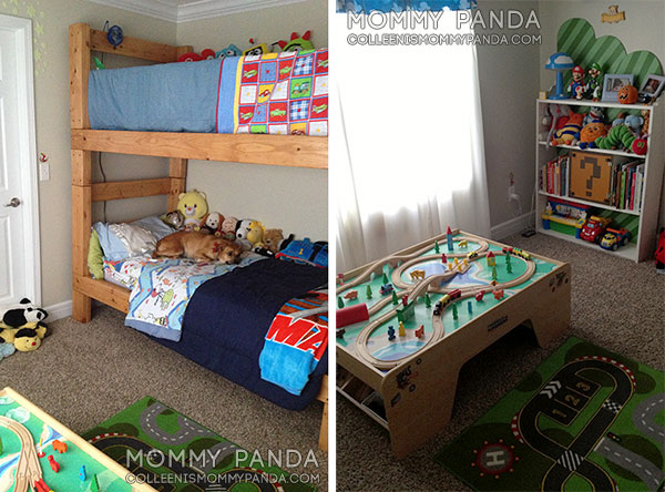 mommy-panda-blog-shared-bedroom
