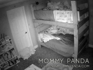 mommy-panda-blog-shared-bedroom2