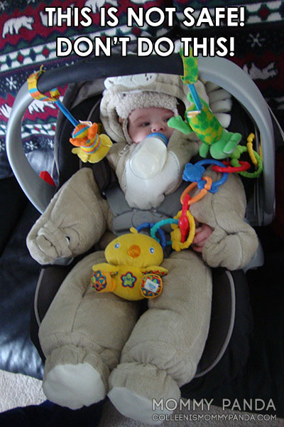 mommy-panda-blog-winter-car-seat-safety1
