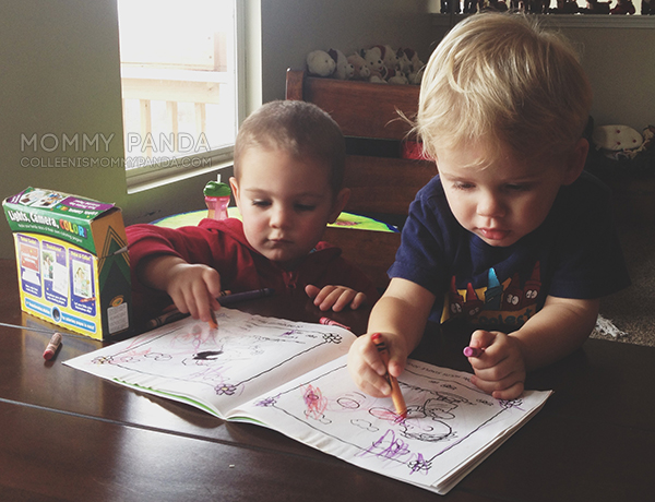 mommy-panda-blog-currently-boys-coloring