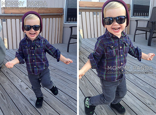 mommy-panda-blog-fashion-tiny-swag-hipster-bean1