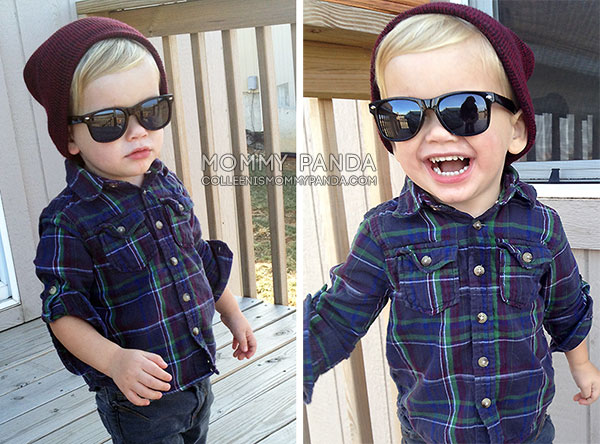 mommy-panda-blog-fashion-tiny-swag-hipster-bean2