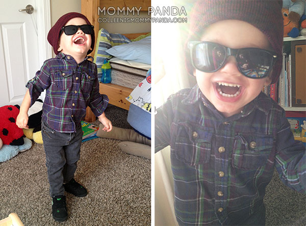 mommy-panda-blog-fashion-tiny-swag-hipster-bean3