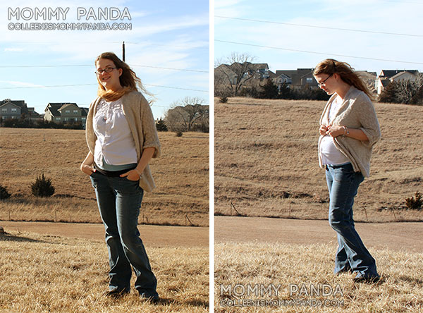 mommy-panda-blog-maternity-fashion-29-weeks1