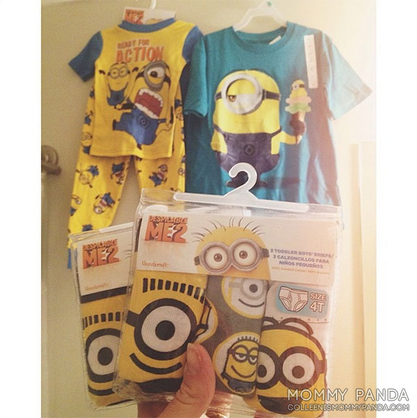 mommy-panda-blog-potty-training-minion-bribes