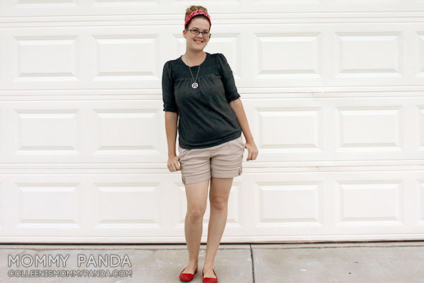 mommy-panda-blog-mommy-fashion-pops-of-red1