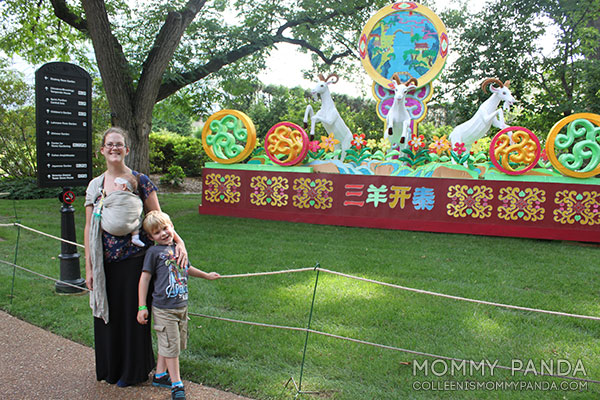 mommy-panda-blog-babywearing-missouri-botanical-garden8