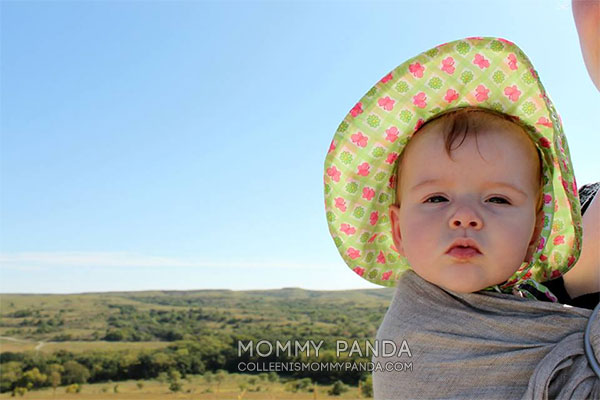 mommy-panda-blog-konza-prairie-ks2