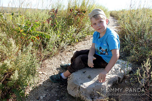 mommy-panda-blog-konza-prairie-ks4