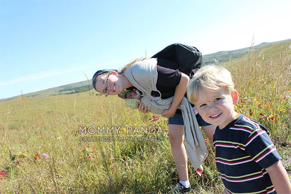 mommy-panda-blog-konza-prairie-ks5