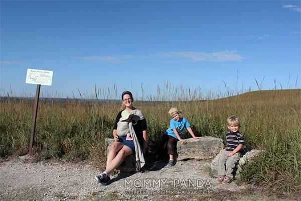 mommy-panda-blog-konza-prairie-ks7