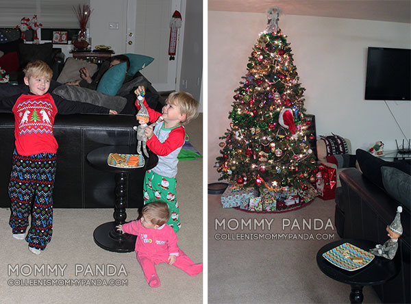 mommy-panda-blog-christmas1
