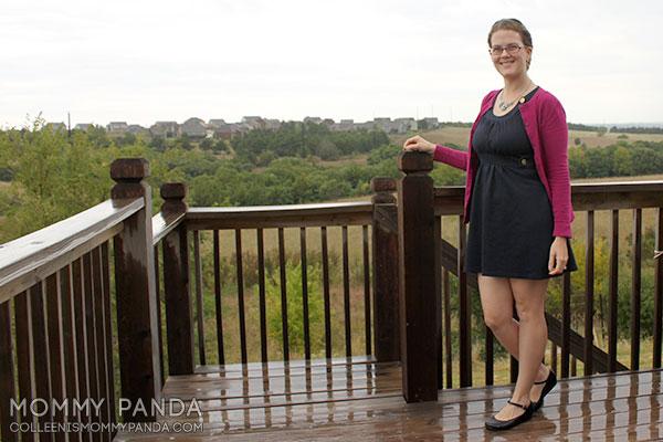 mommy-panda-blog-fashion-blogger-pink-cardigan1