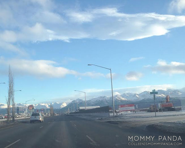 mommy-panda-blog-currently-anchorage-alaska
