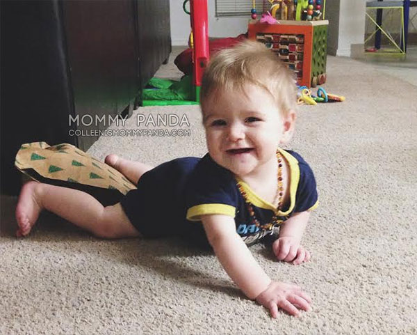 mommy-panda-blog-currently-baby-trying-to-crawl