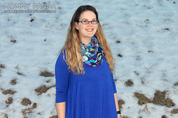 mommy-panda-blog-fashion-style-blue-tunic2