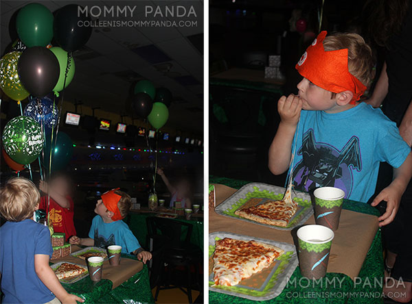 minecraft-bowling-birthday-party2