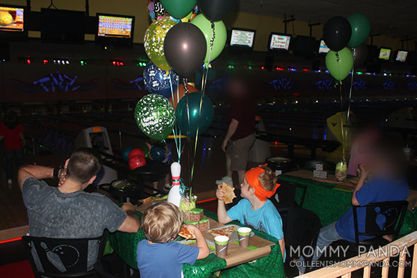 minecraft-bowling-birthday-party4