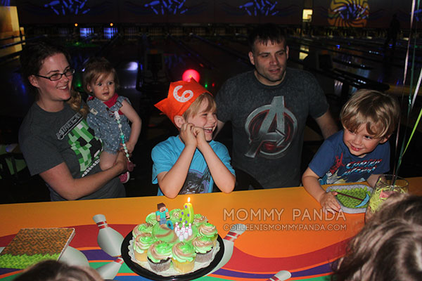 minecraft-bowling-birthday-party6